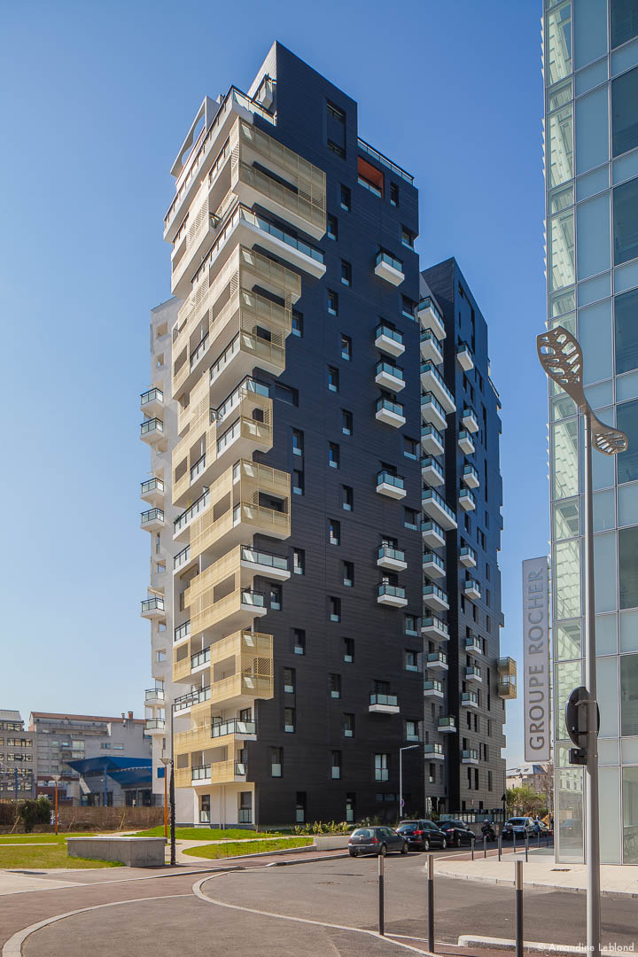 Atypik Architecture